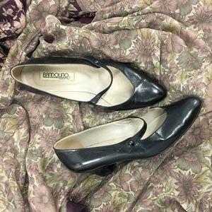 BANDOLINO/Shoes